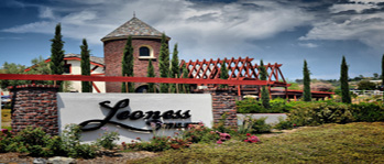2_Leonesse-Cellars-Winery-Sign-Clouds